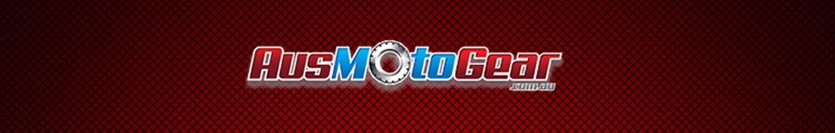 AusMotoGear - Motorcycle Apparel Store