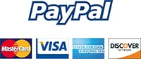 PayPal Money Transactions - AusMotoGear