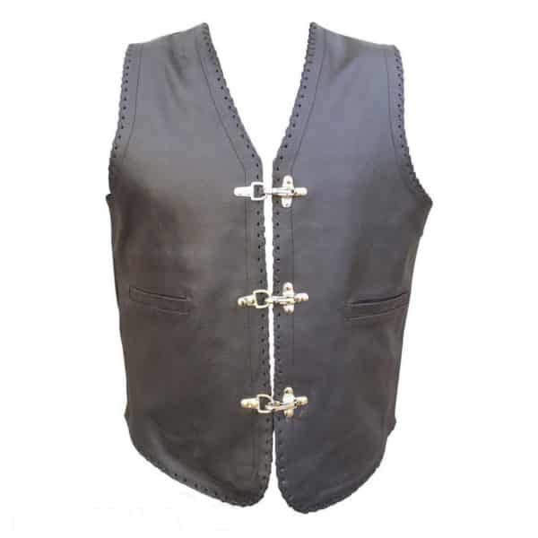 bikers-leather-vest_1