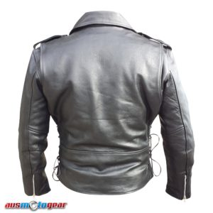 brando_cowhide_leather_jacket-_back