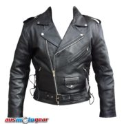 brando_cowhide_leather_jacket-_front