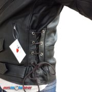 brando_cowhide_leather_jacket-_laces