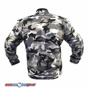 camo_jacket_back