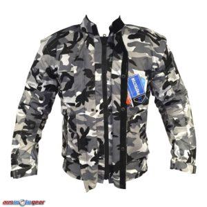 camo_jacket_new