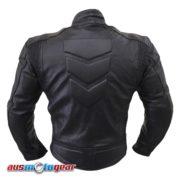 full_black_leather_jacket_1