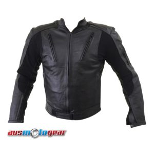 full_black_leather_jacket_2