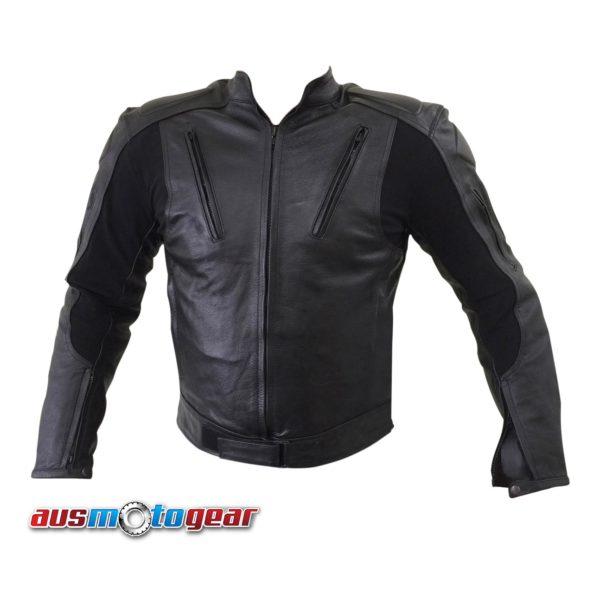 full_black_leather_jacket_2