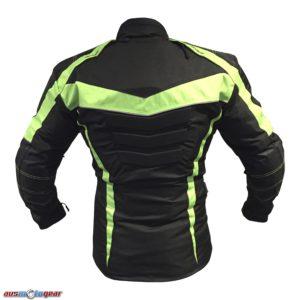 half_hi_vis_jacket_back