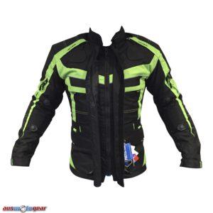half_hi_vis_textile_jacket_zipper