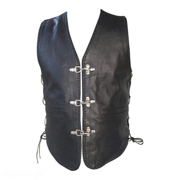 leather-vest-double-brading-w-laces_1