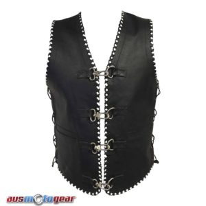leather_vest_blk_white_braiding