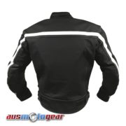matte_leather_jacket_blk_white