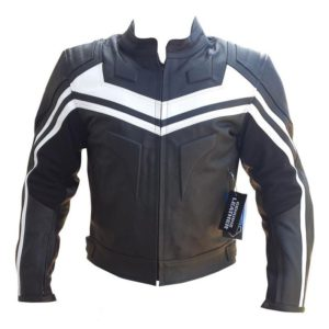 motorbike-leather-jacket-for-men-blke_white_1