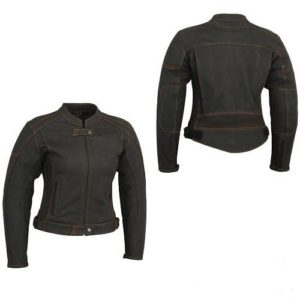 motorbike-leather-jacket-for-women_1