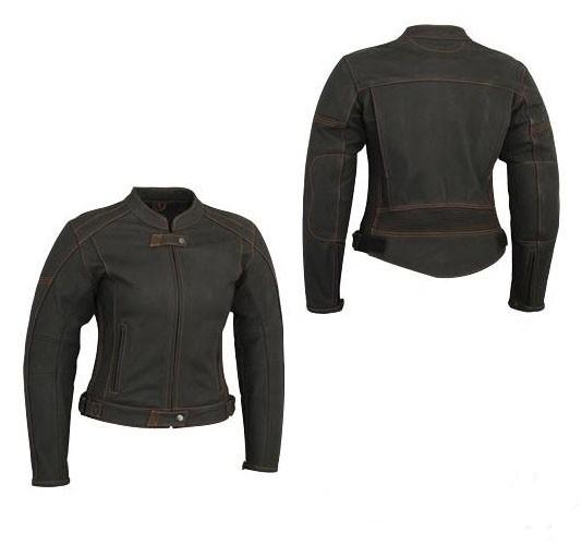 motorbike-leather-jacket-for-women_1