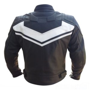 motorbike-leather-jacket-formen-blk_white2_1