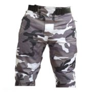 motorbike_camo_textile_pants_1