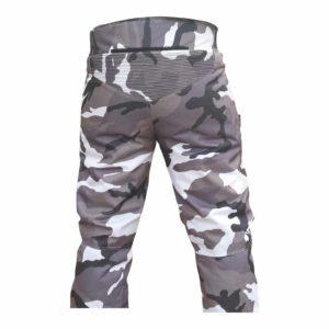 motorbike_textile_camo_pants_back_1