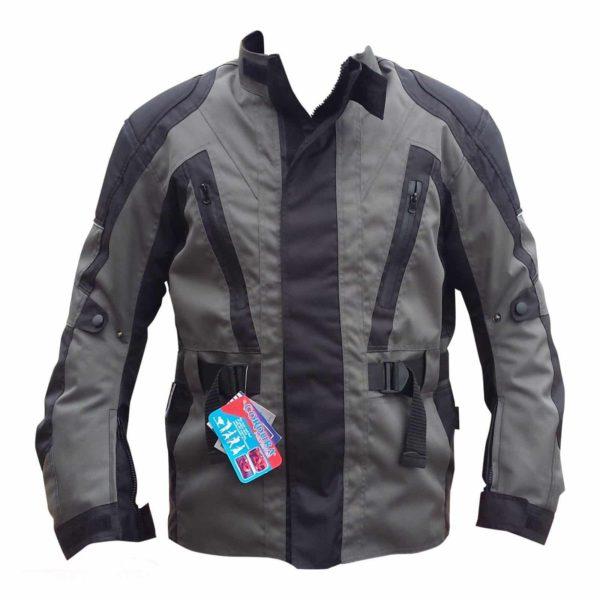 motorbike_textile_jacket_bmw_green_1