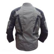 motorbike_textile_jacket_bmw_green_back_1