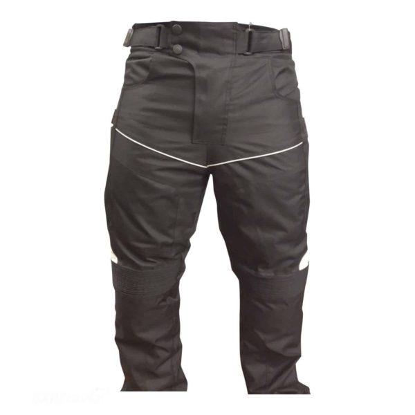 motorbike_textile_pants_black_front_1