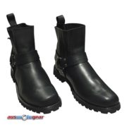 short_harness_boots_4_1