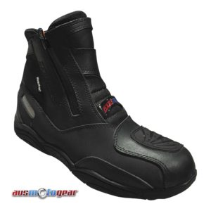 short_touring_boots_1_1